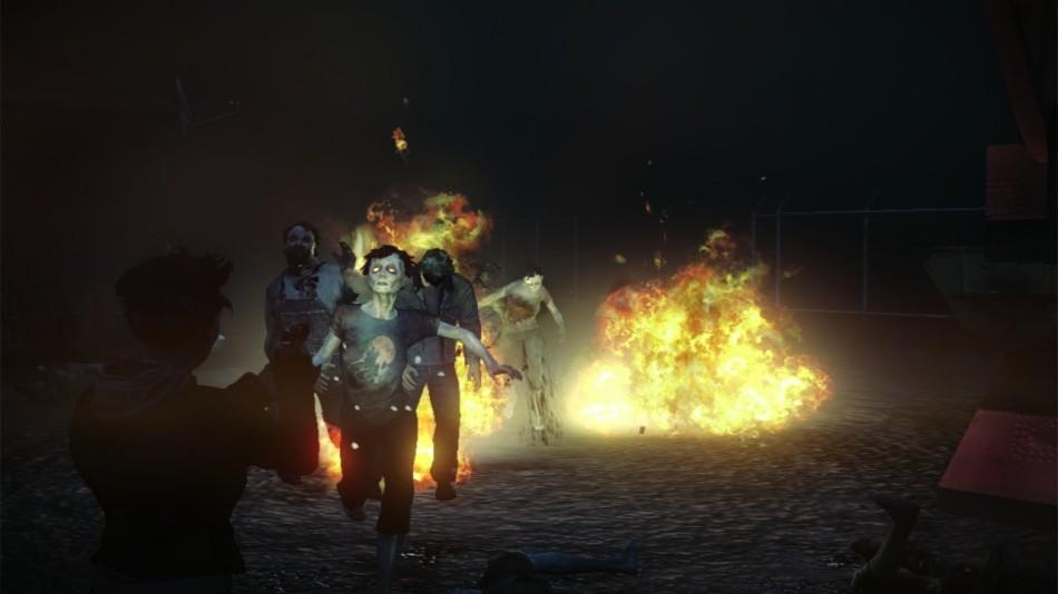 《腐朽之邦》游戏截图