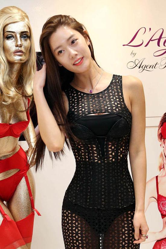 韩国美女林智贤_韩国女星素颜通图片图片_韩国女星素颜通图片图片下载