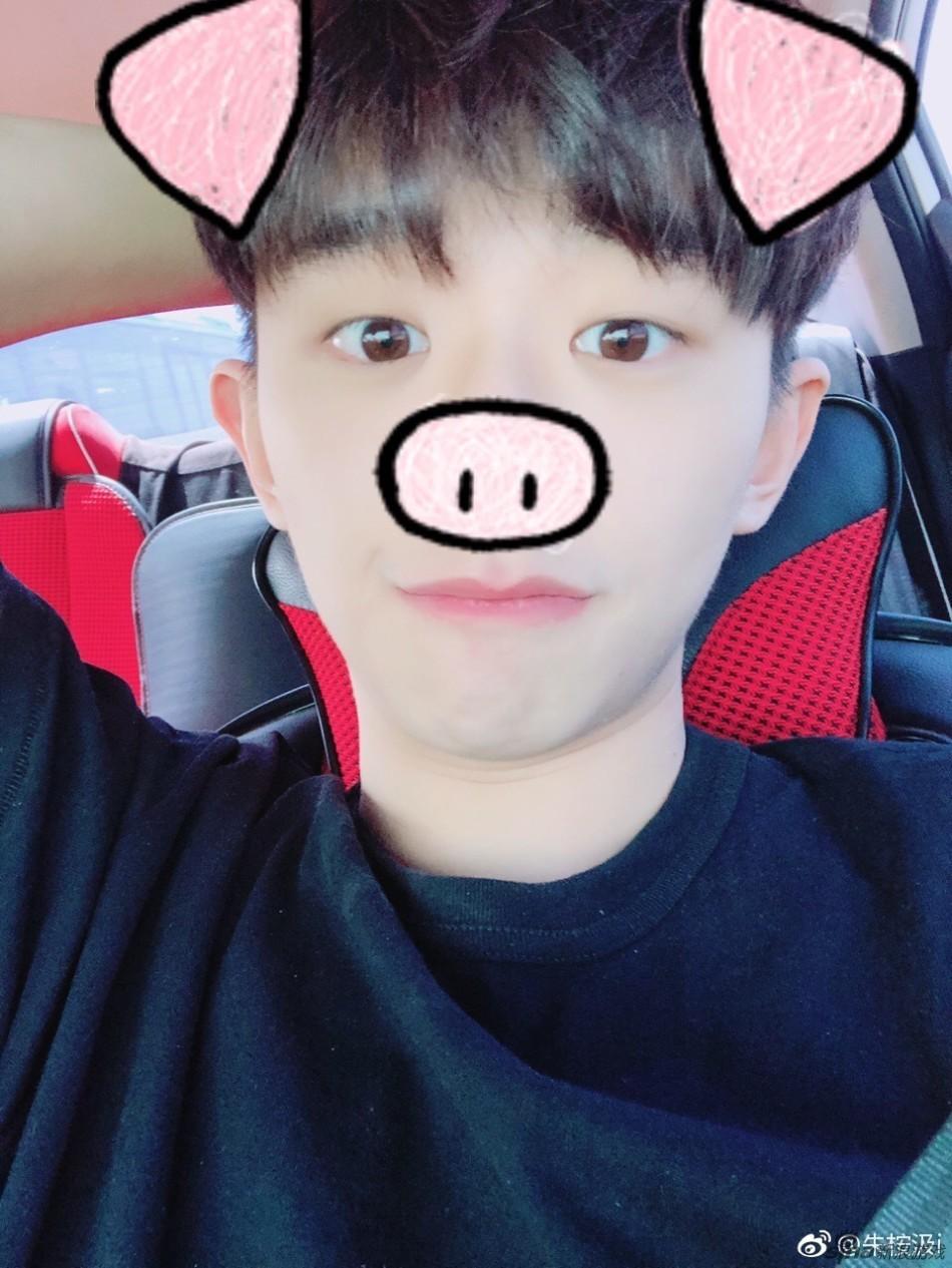 帥哥薦游團——朱桉汲 (21)