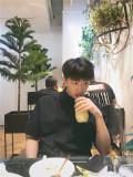 帥哥薦游團——朱桉汲 (29)