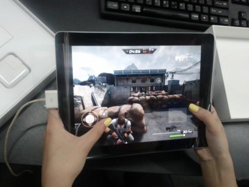 小苹果韩国版视频_试玩放出在即《全球使命》iPad版曝光_网络游戏_新浪游戏_新浪网