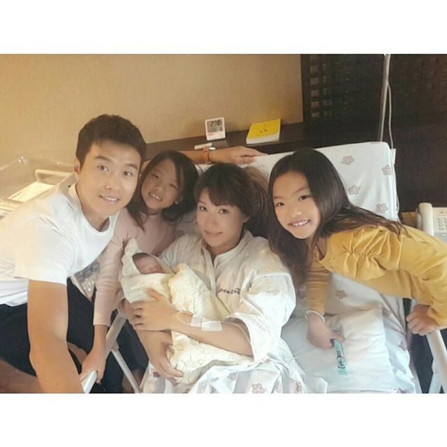 李同国 - Lee Dong-gook - Japan...