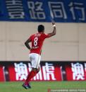[足協杯]廣州富力1-3廣州恒大