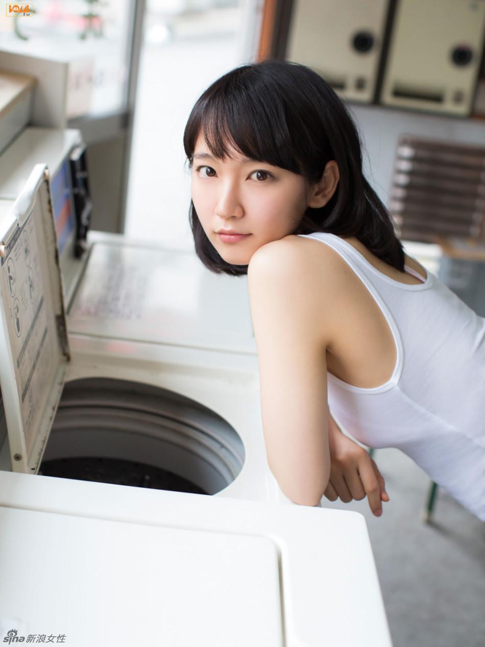 日本三最新级电影网_日本90后女星性感清纯_新浪图片_手机新浪网