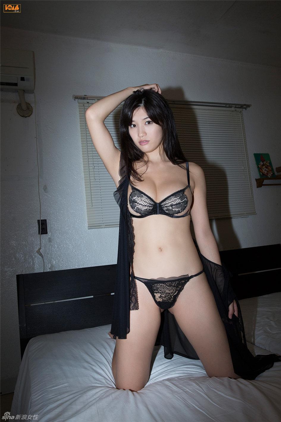 Takahashi syoko