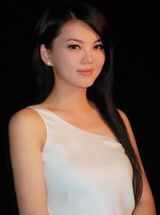 李湘胖时多少斤_李湘最胖的时候多少斤内容|李湘最胖的时候多少斤图片