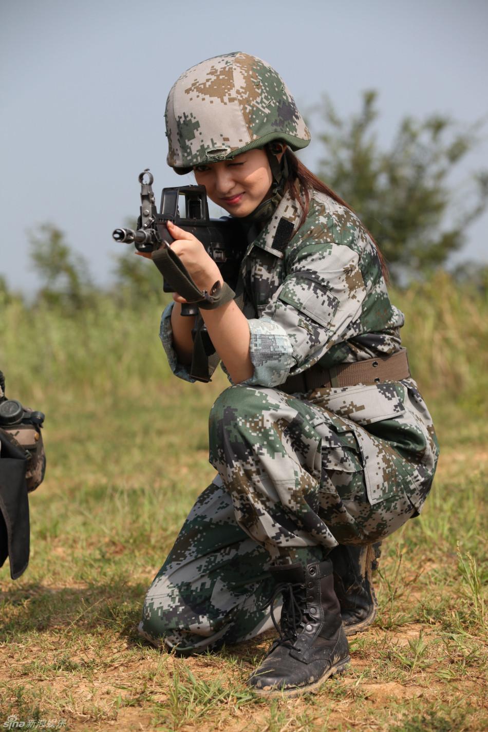 女兵人 高清完整版_女兵人在线观看-女兵人2手机在线观看-女兵人全集在线播放-sss ...