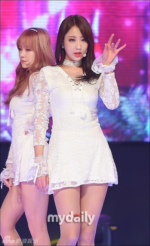 韩国性感内衣女团_韩国性感蕾丝美女视频_韩国性感蕾丝美女