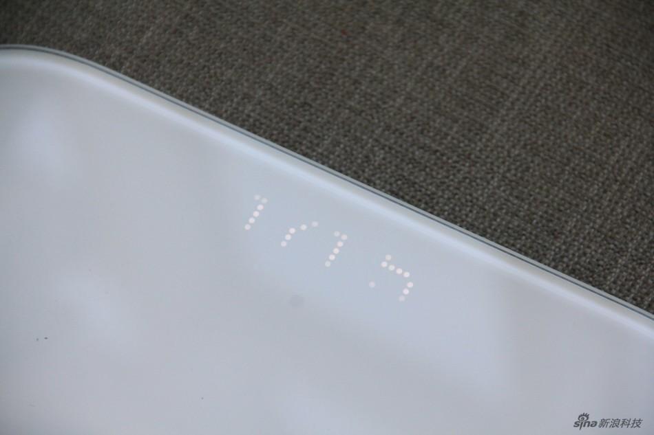 继续扩大产品圈 小米插排与小米体重秤开箱的照片 - 24