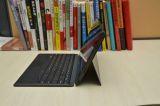 华为首款显示器登陆英国,售价 149.99 英镑