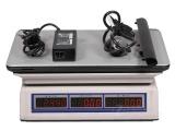 小米 11 Ultra 即将在德国发售:9348 元起,首发赠 80W 无线充电器