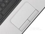 爆料:苹果 M1X MacBook Pro 14/16 英寸今年底发布,搭载 Liquid XDR 显示屏,支持 mini