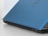 腾讯红魔游戏手机 6R 预热:搭载骁龙 888,薄至 7.8mm,轻至 186g