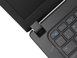 曝华为擎云 L410 笔记本开始向政企客户供货,采用麒麟 990 + UOS