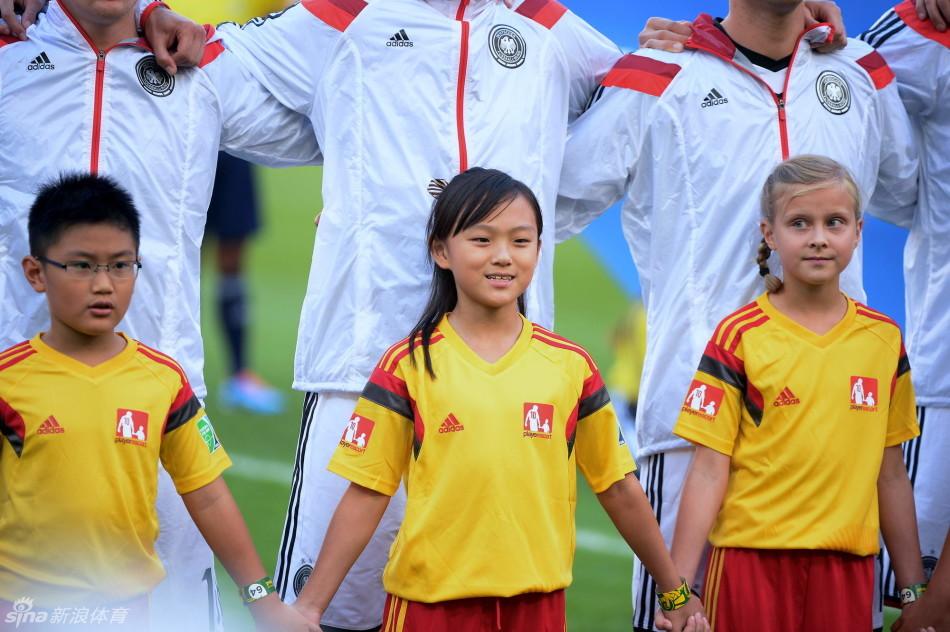 2014日本天皇杯冠军_2014巴西世界杯图片故事-讲述世界杯的故事_新浪体育