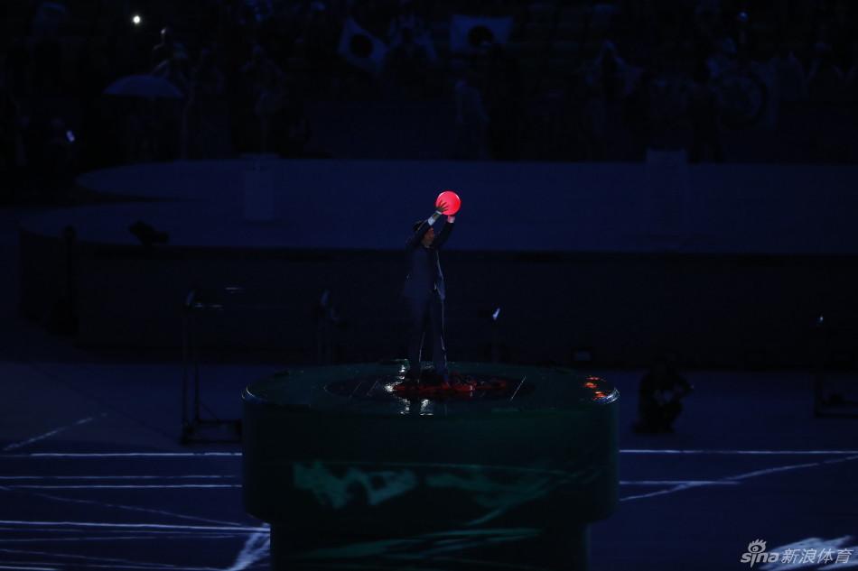 安倍晋三扮马里奥引热议  引发观众狂欢