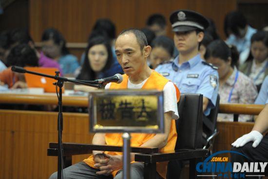 北京大兴摔女童事件_北京大兴摔死女童案开庭[1]- 中国在线_新浪新闻