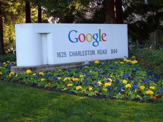 谷歌斥资2500万美元拍得.app顶级域名