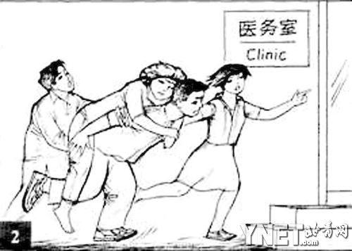 去北京旅游英语作文_北京高考英语作文主人公连续四年叫李华_新浪教育_新浪网