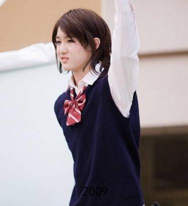 日本伪娘大赛视频_日本男校逆天伪娘大赛