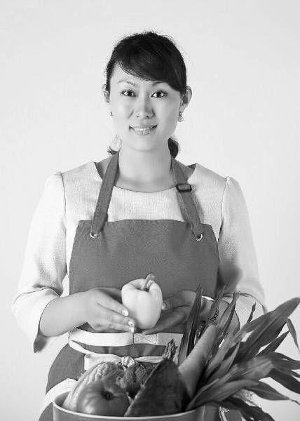 千葉県(船橋市、松戸市など)の料理教室・パン教 …