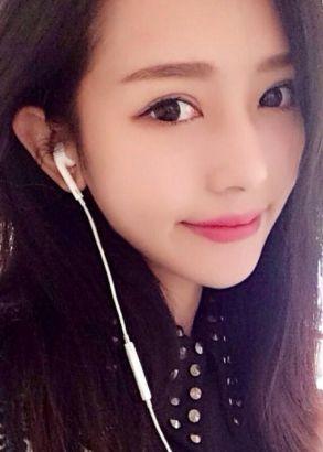 新浪博客组图_组图:越南最美女大学生原是青岛女孩_新浪教育_新浪网