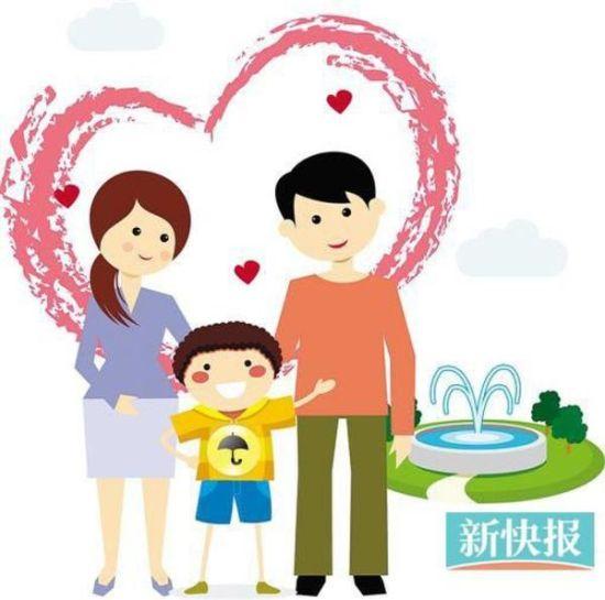 我看爸爸妈妈做恩爱_家长必读:感恩培养父母要以身作则(图)_新浪教育_新浪网