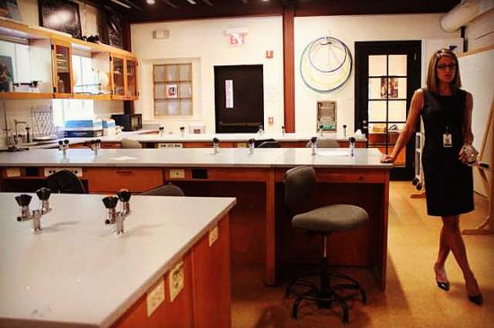 美術課的教室2013蘭州市v教室英語畢業年初中圖片