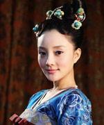 熊欣霓微博_电视剧《美人天下》_影音娱乐_新浪网