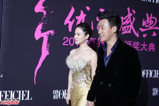 2015春晚张俊豪视频_佟大为关悦唱的新年快乐图片