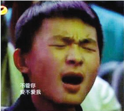 哥姐网_电视节目陷假观众风波 职业观众日薪不等|《非你莫属之藏龙卧虎 ...