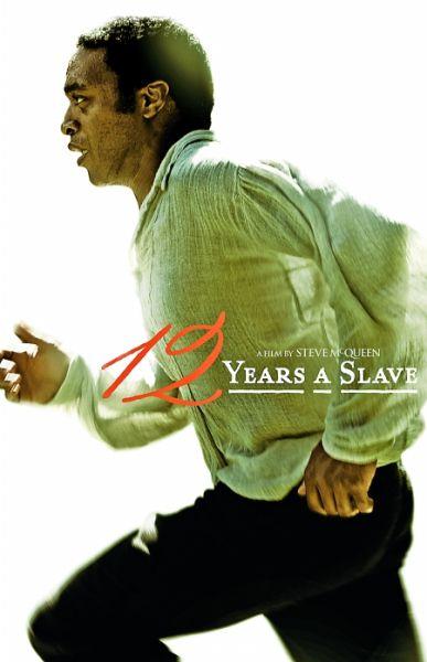美国电影十二星座_《为奴十二年》原著引进 中译本已上市 奥斯卡 原著 为奴十二年 ...