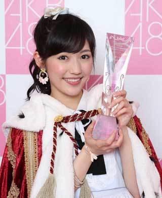 akb48演唱会2014_2014年AKB48选拔总选举_影音娱乐_新浪网