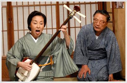 日本熟女性交电影_时越芙美江合集,日本熟女五十路av,六十ばついちの母