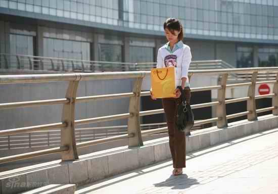 老爸快跑下载_资料图片:电视剧《老爸快跑》精彩剧照(52)_影音娱乐_新浪网