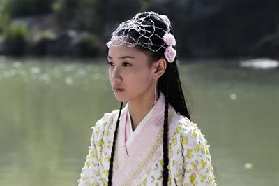 龙飞凤舞电视剧163_龙飞凤舞剧照 _排行榜大全
