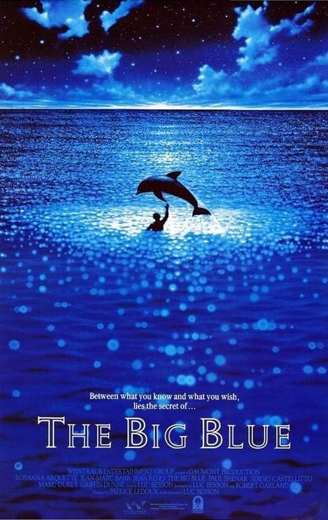 电影的世界_海洋题材电影盘点:那个世界比这个更好(组图)