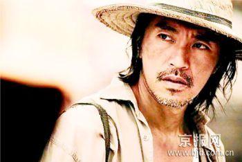 昨晚,一直保持神秘色彩的《長江七號》在北京舉行首映禮,周星馳站在歡圖片