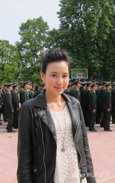 开心日韩在线电影_饥渴难耐玩群p疯狂嘿咻_和骚少妇高潮故事高清图片