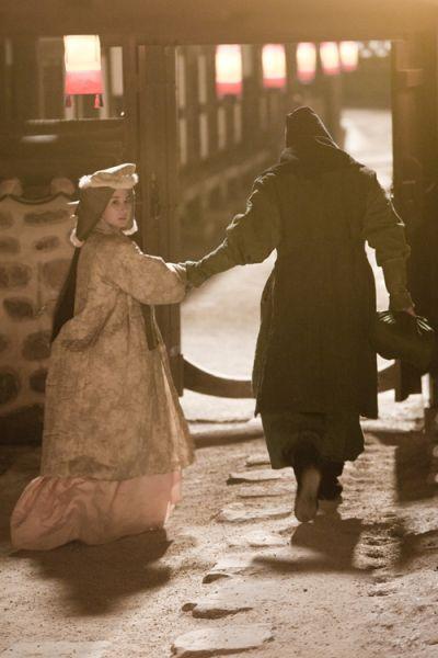 后宫帝王之妾床戏图_韩片《后宫:帝王之妾》确定6月6日上映(图)_影音娱乐_新浪网