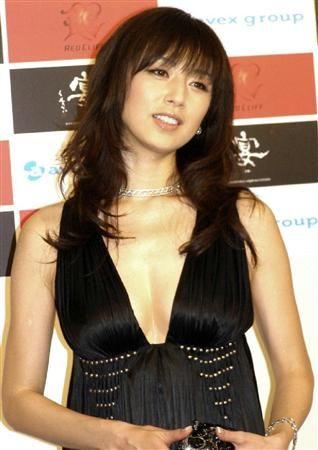 日本早早人体艺术_电影宝库 > 正文    新浪娱乐讯 北京时间5月9日消息,据日本媒体报道