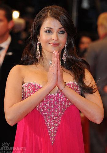 Meera Jasmine Fat 114