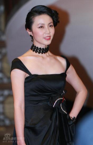 2008tv电影网_2008年1月16日,中国首届电影传媒银帆盛典暨\