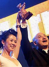 第23届台湾金曲奖_2007娱乐精彩内容回顾_影音娱乐_新浪网