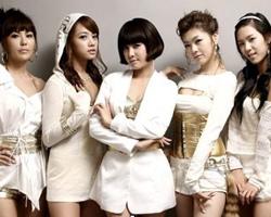 babyvox 偶然_Babyvox3代中国地区网络选拔_音乐频道_新浪网