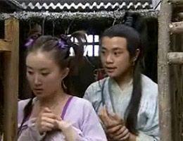 考妣影片小�_资料:文兴宇经典作品--鸡祥如意