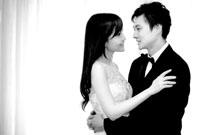 娱乐圈2009大预测:青霞复出周倪情变华仔结婚