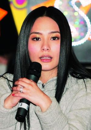 香港娱乐圈25年金句回眸勾起港人集体回忆