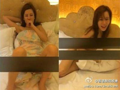 91年嫩模amy艾美琦写真,香港?#40644;?#19981;雅视频6分钟