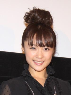 自拍av免费视频_原av女星mihiro因受邀出演《龙马传》激动流泪
